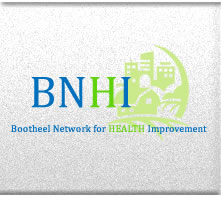 Bootheel Network for HEALTH Improvement